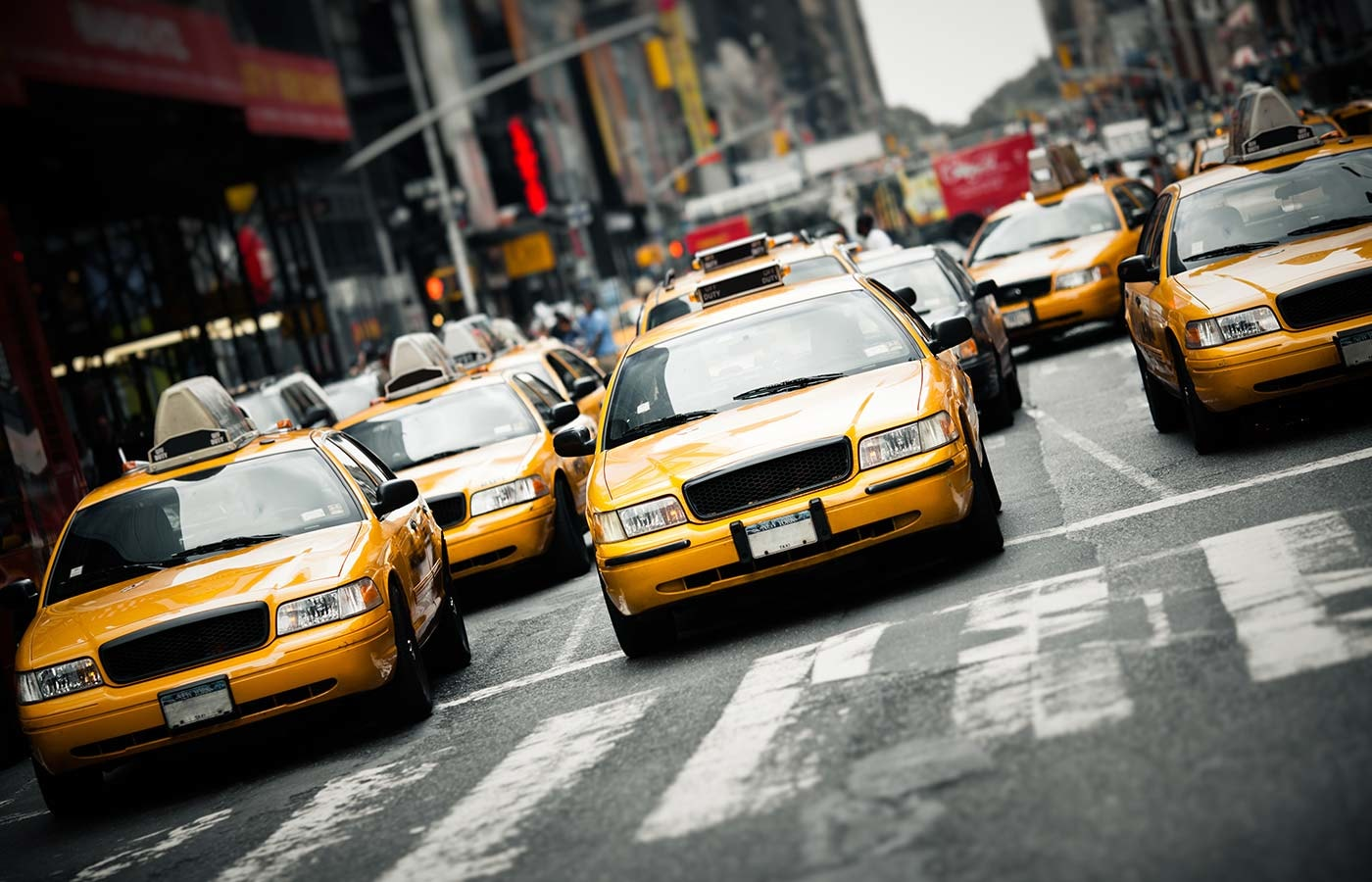 Reliable & fast airport taxi, transfers from & to all ...
